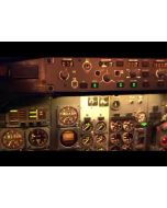 CPFlight Plugin for X-Plane